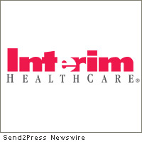 Interim HealthCare Inc