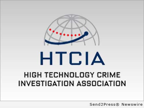 HTCIA