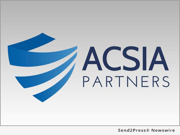 ACSIA Partners Adds Tools from OneAmerica to Its Long-Term Care Solutions Line-up
