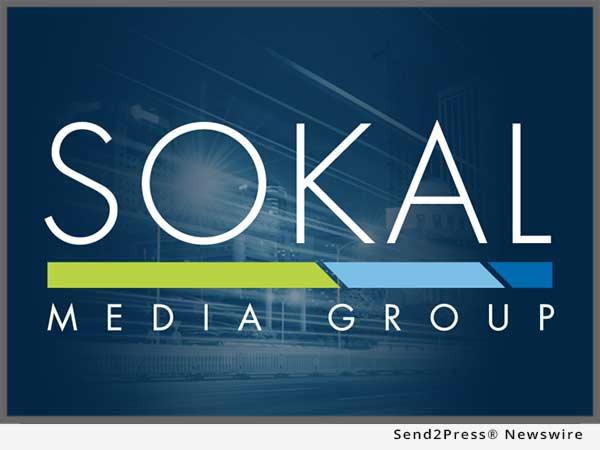 Sokal Media Group Signs With Georgia Auto Group Consisting Of Kia Of  LaGrange, Kia Of Auburn, Parkway Mitsubishi, And Tallahassee Automotive  Group | Florida ...