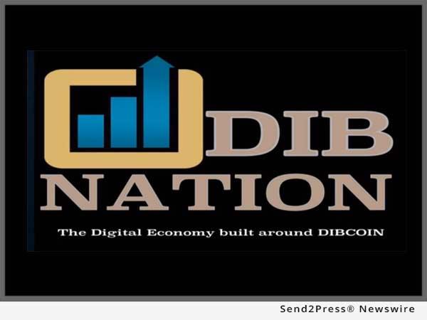 DIB Nation