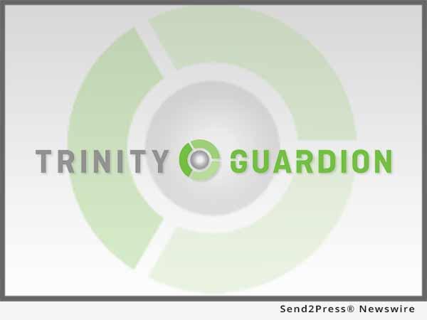 Trinity Guardion
