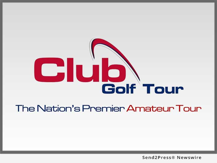 Club Golf Tour
