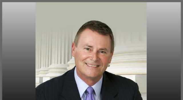 Attorney Brian Sutter