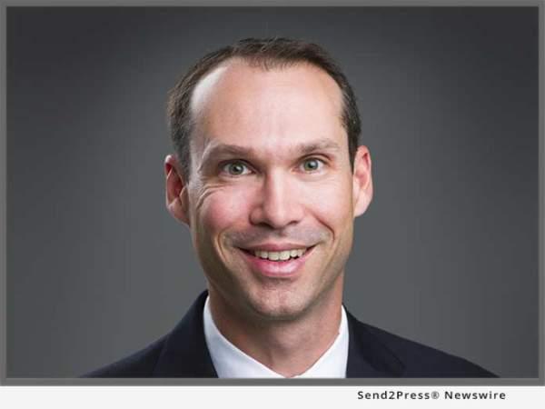 Attorney Stephen M. Fernandez
