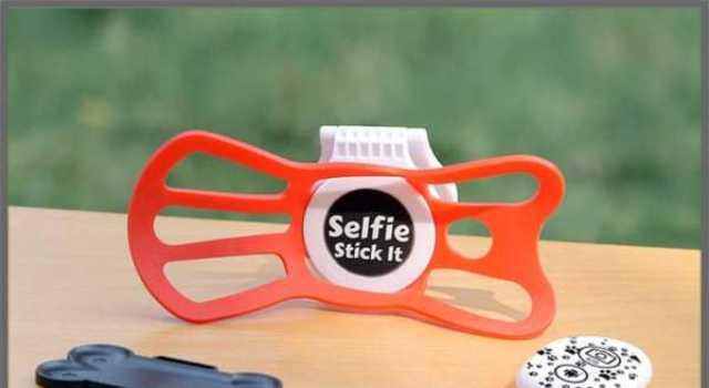 Pet Selfies Made Super Fun and Easy