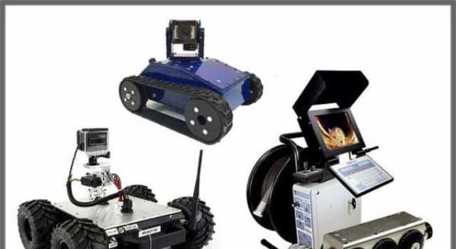 Miami Mold Specialist Launches Advanced Robotics Division