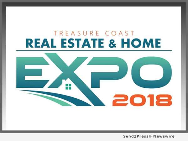 Treasure Coast Real Estate and Home Expo