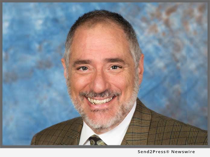 Jeffrey Schneider, EA, CTRS, NTPIF