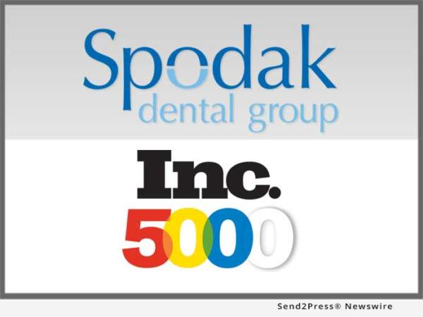 Spodak Dental Group of Delray Beach