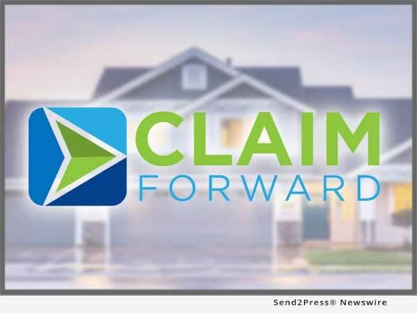 Claim Forward