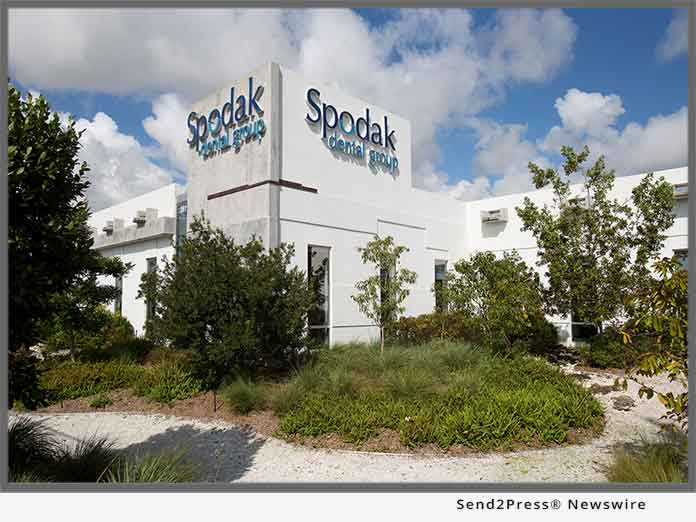 Spodak Dental Group - Delray Beach
