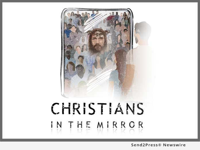 Christians in the Mirror