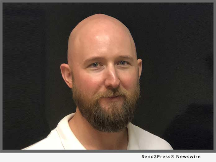 LOS Development Expert Joseph Wade