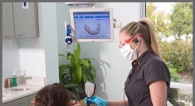 Spodak Dental Group Earns Invisalign's Highest Distinction