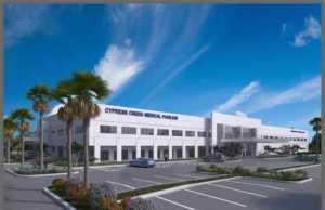 PET Imaging Institute of South Florida