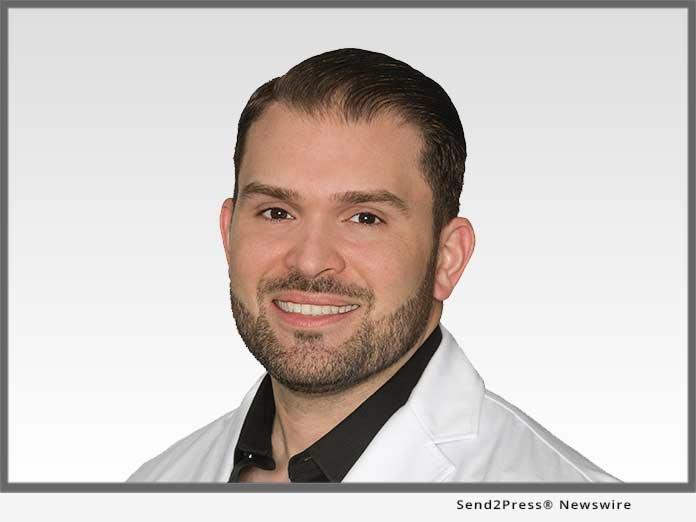 Dr. Alfredo Arauz