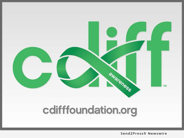 The C. Diff Foundation
