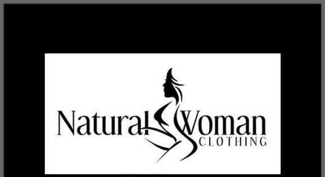 Empire License - Natural Woman Clothing