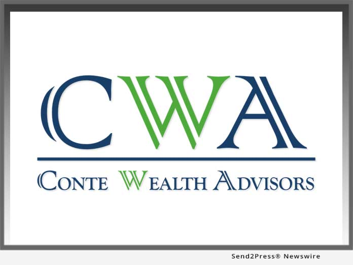 Conte Wealth Advisors