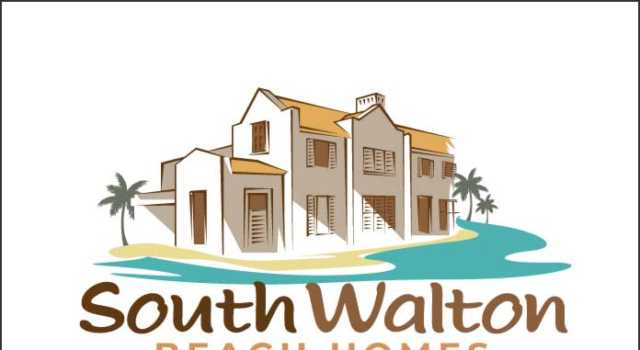 South Walton Beach Homes