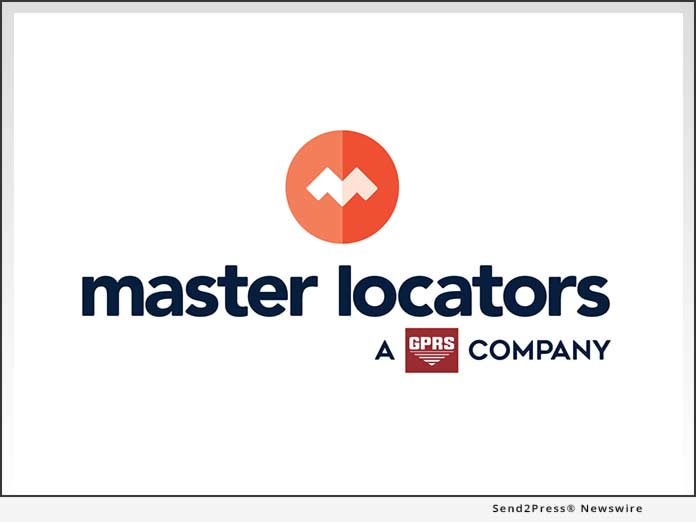 Gprs Locates And Acquires Master Locators Becoming One