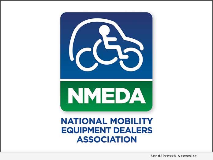 National Mobility Equipment Dealers Association
