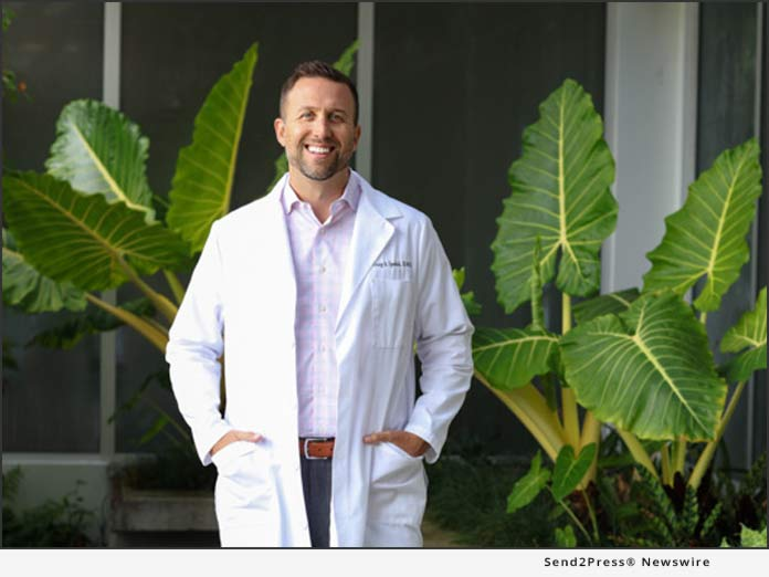 Dr. Craig Spodak