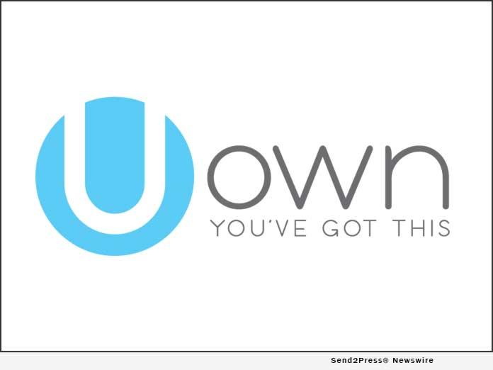 Uown Leasing
