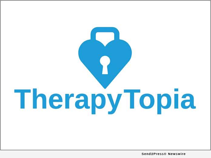 Therapy Topia