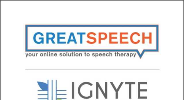 Great Speech, Inc.