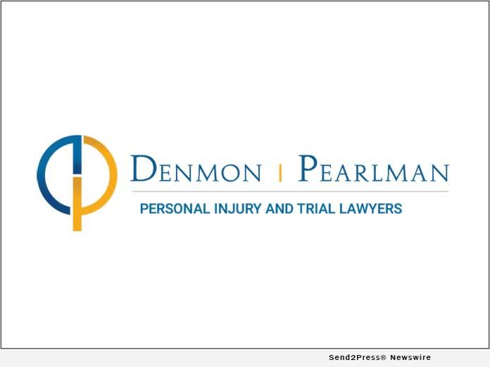 Demon Pearlman