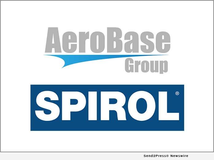 AeroBase Group, Inc.