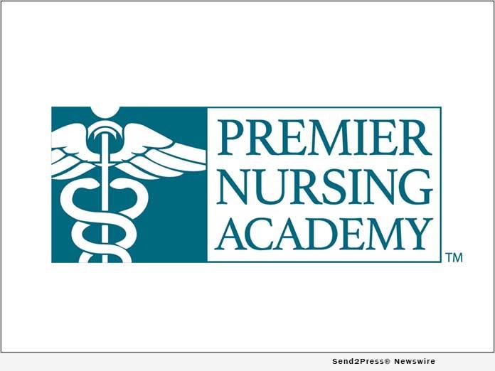 Premier Nursing Academy