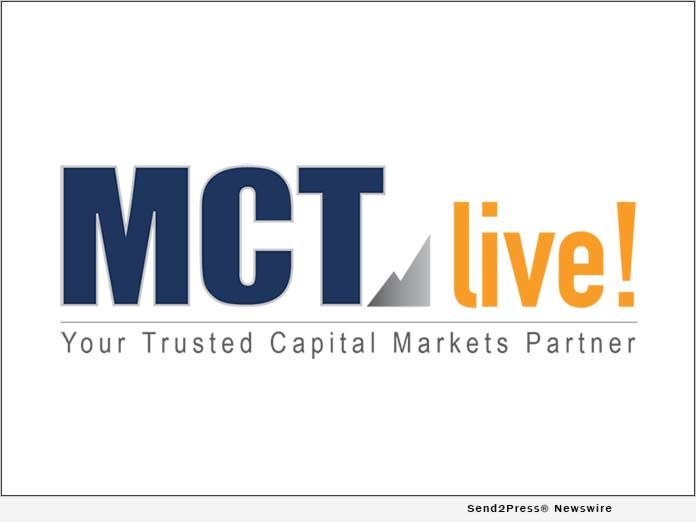 Mortgage Capital Trading