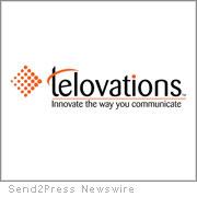 telovations