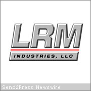 LRM Industries
