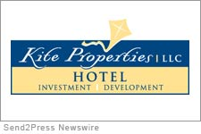 Kite Properties LLC