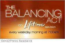 Balancing Act TV