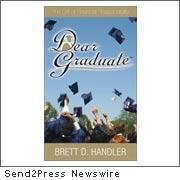 Dear Graduate