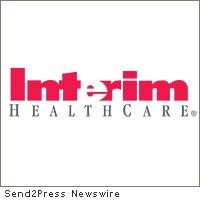 Interim HealthCare Inc