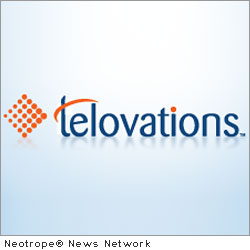 Telovations Inc