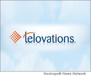 Telovations Inc