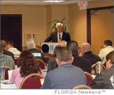 Elder Death Investigation Training Chief Deputy Gauger