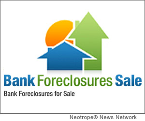 Bank Foreclosures Sale 2012