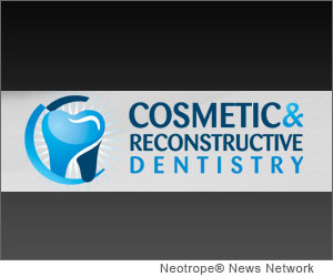 Cosmetic Reconstructive Dentistry