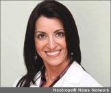 Dr. Nicole M. Berger