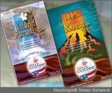 USA COFFEE CO