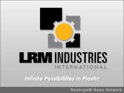 LRM Industries