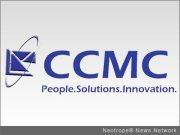 CCMC INC